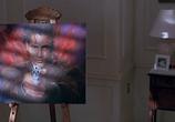 Сцена из фильма Плачущий убийца / Crying Freeman (1995) Плачущий убийца сцена 9