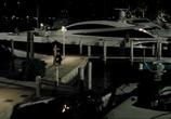 Кадр с фильма 007: Казино Рояль торрент 012019 люди 0