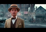 Кадр с фильма Великий Гэтсби торрент 033993 ухажер 0