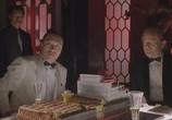 Кадр изо фильма Двойной удар торрент 069178 план 0