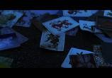 Кадр изо фильма Темный идеал торрент 05869 ухажер 0