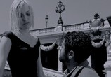 Кадр с фильма Ангел-А торрент 082841 ухажер 0