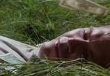 Кадр изо фильма Совершенный вселенная торрент 07940 эпизод 0