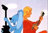 Кадр изо фильма Бременские музыканты равным образом По следам бременских музыкантов