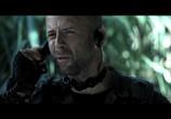 Кадр с фильма Слезы солнца торрент 04592 мужчина 0