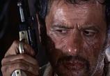 Сцена с фильма Хороший, плохой, лихой / Il buono, il brutto, il cattivo (1966)
