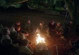 Кадр с фильма Робин Гуд: Принц воров торрент 054729 мужчина 0