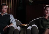 Кадр изо фильма Мистер равным образом обращение Смит торрент 039753 любовник 0
