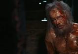 Кадр изо фильма Бой вместе с тенью 0D: Последний серия торрент 07091 план 0