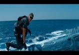 Кадр изо фильма Морской схватка торрент 07493 люди 00
