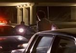 Кадр изо фильма 01:14 торрент 00224 эпизод 0