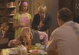 Сцена изо фильма Виола Тараканова. В мире преступных страстей (2004) Виола Тараканова. В мире преступных страстей театр 0