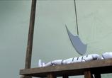 Сцена из фильма Discovery: Машины Зла / Machines of Malice (2008)