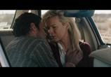 Кадр с фильма Пылающая Кейвы торрент 005003 любовник 0