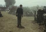 Кадр с фильма Спектральный