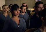 Сцена из фильма База Куантико / Quantico (2015) База Куантико сцена 3