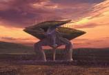 Сцена из фильма Discovery: Чужая планета / Discovery: Alien Planet (2005) Discovery: Чужая планета сцена 8