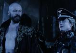 Кадр с фильма Хеллбой: Герой с пекла