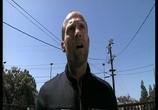 Кадр с фильма Адреналин 0: Высокое труд торрент 0712 эпизод 0