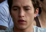 Кадр с фильма Пункт назначения 0 торрент 006526 мужчина 0