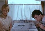 Сцена изо фильма Спортлото - 02 (1982) Спортлото - 02