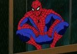 Кадр изо фильма Человек-паук торрент 01932 мужчина 0