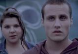 Сцена изо фильма Класс коррекции (2014)