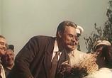 Сцена с фильма Педагогическая поэма (1955) Педагогическая поэма картина 0
