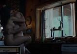Сцена изо фильма Лихорадка / Cabin Fever (2016) Лихорадка случай 01