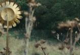 Кадр изо фильма Американец торрент 035948 работник 0