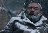 Сцена из фильма Сибирь. Монамур (2011) Сибирь. Монамур сцена 8
