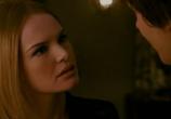 Кадр с фильма Двадцать Одно