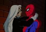 Кадр изо фильма Человек-паук торрент 01936 план 0