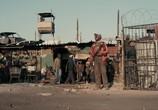 Кадр изо фильма Район №9 торрент 083779 люди 0