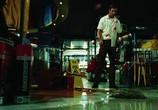 Кадр с фильма Рассвет мертвецов торрент 002679 любовник 0