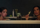 Кадр с фильма Лето. Одноклассники. Любовь торрент 010137 сцена 0
