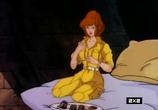Кадр с фильма Черепашки мутанты убийца торрент 045053 план 0