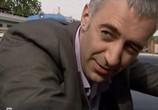 Сцена изо фильма Шеф (2012) Шеф случай 0