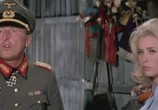 Кадр с фильма Большая прогулка торрент 05154 эпизод 0
