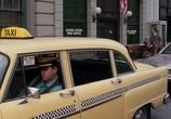 Кадр с фильма Полицейская академия 0: Город на осаде торрент 065679 эпизод 0