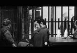 Кадр изо фильма Телохранитель торрент 00528 любовник 0