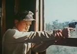 Сцена с фильма Шестой (1981) Шестой явление 0