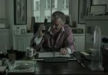 Кадр с фильма Большой Куш торрент 02568 работник 0