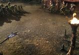 Кадр изо фильма Варкрафт торрент 026028 мужчина 0