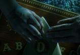 Кадр с фильма Уиджи. Проклятие доски дьявола торрент 036928 люди 0