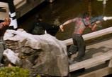 Кадр с фильма Росомаха: Бессмертный торрент 038474 работник 0