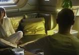 Кадр с фильма Прометей торрент 035583 мужчина 0