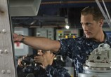 Сцена изо фильма Морской баталия / Battleship (2012)