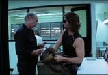 Кадр с фильма Побег изо Нью-Йорка торрент 034123 сцена 0
