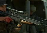 Кадр с фильма Снайпер торрент 025660 эпизод 0